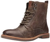 Ben Sherman Men's Luke Distressed Boot