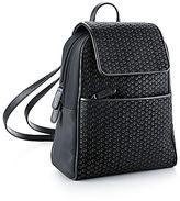 Tiffany & Co. Elsa Peretti®:Leather Backpack
