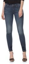 Paige Women's Transcend Vintage - Verdugo High Waist Ankle Skinny Jeans
