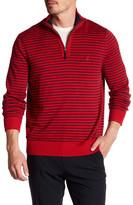 Nautica Striped Pullover