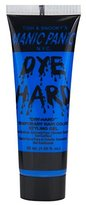 Manic Panic Tish & Snooky's N.Y.C. Electric Sky DYE HARD Temporary Hair Color Styling Gel