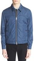 Burberry Men's 'Newbury' Jacket