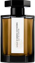 L'Artisan Parfumeur L'eau d'ambre extreme EDP 100 ml
