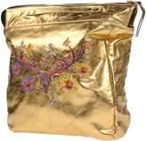 Leitmotiv Backpacks & Fanny packs - Item 45351917