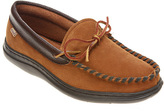 L.B. Evans Men's Atlin