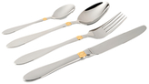 Berghoff Aura Flatware Set (24 PC)