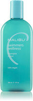 Ulta Malibu Swimmers Wellness Shampoo