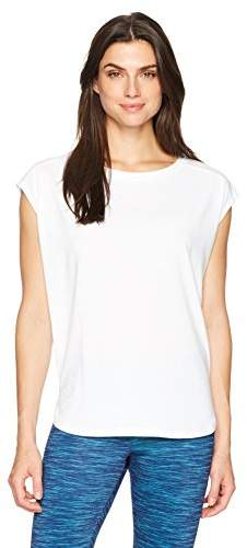 Jockey Women's Illusion Tee