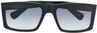 Italia Independent 007LP Enzo Laps Collection sunglasses