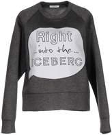 Iceberg Sweatshirts - Item 12008686