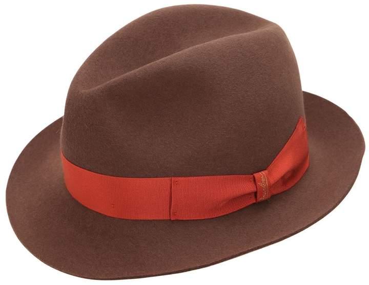 8c57e385f7de0 Mens Fur Hats - ShopStyle UK