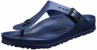 Birkenstock Classic GIZEH EVA Unisex Adult's Thong Sandals
