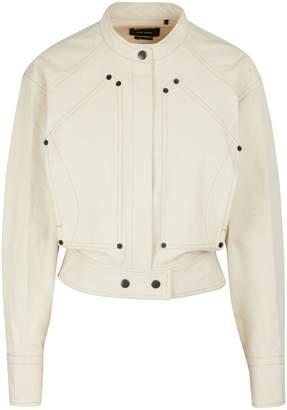 Isabel Marant Loumi jacket
