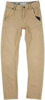 Vingino Casual pants - Item 36928770