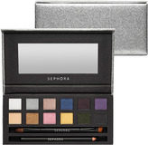 Sephora IT Palette-Glitter