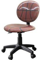 Acme Maya Basketball Office Chair