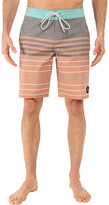 """Quiksilver Swell Vision 20"""" Boardshorts"""