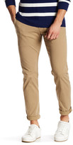 Dockers The Clean Slim Tapered Pant