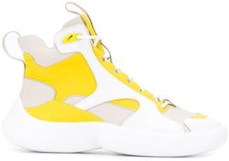 Camper ABS sneakers