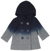 Splendid Baby Girl Button Jacket