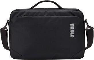 Thule Subterra 15-Inch Laptop Bag