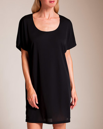 Christies Serie Classic Tunic