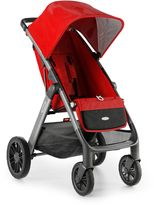 OXO Tot® Cubby Plus Stroller in Red