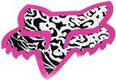 """Fox Men's Marz - 7"""" Sticker"""