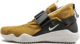 Nike Komyuter Shoes - Size 11