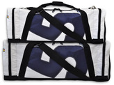 Sail Cloth Excursion Duffel