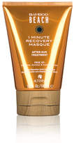 Alterna 1 Minute Recovery Masque