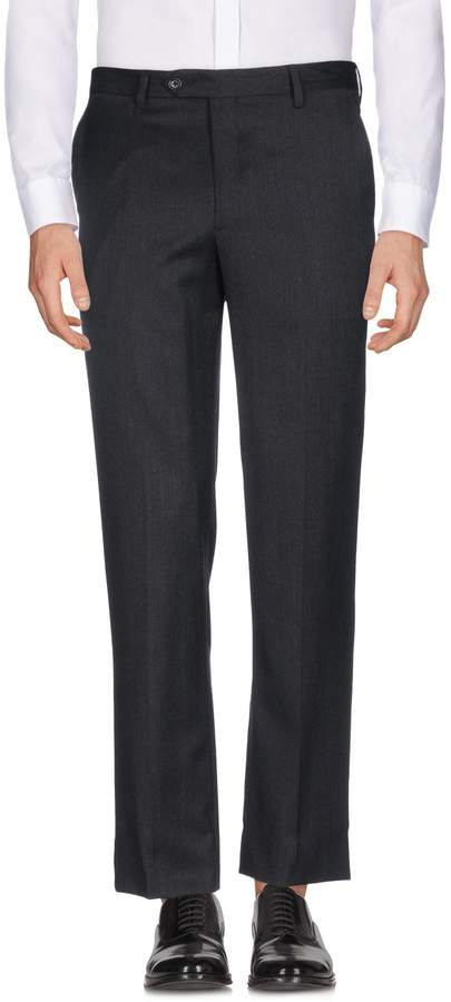 Brooksfield Casual pants - Item 13151135NF