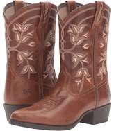 Ariat Desert Holly Cowboy Boots