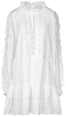 Stevie May Short dress