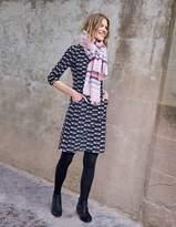 Boden Christina Cord Dress