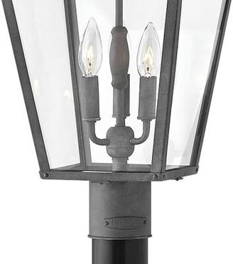 Zinc Lantern Shop The World S Largest Collection Of Fashion Shopstyle