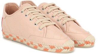 Stella McCartney Espadrille sneakers