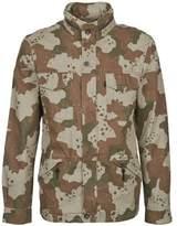 Levi's Levis Field Coat