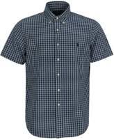 Ralph Lauren SS Check Shirt 7106454002010 Indigo Multi