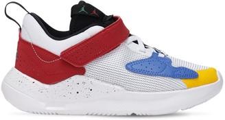 Nike Jordan Cadence Sneakers