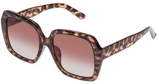 Miss Shop Runaway 302207175 Sunglasses