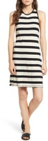 Splendid Women's Stripe Tank Dress