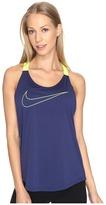 Nike Dry Training Tank Women's Sleeveless