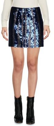 custommade Mini skirt