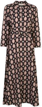 Nicholas Noura maxi dress