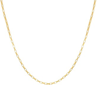 Yoj Koro Short Necklace