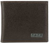 fe-fe billfold wallet - unisex - Leather - One Size