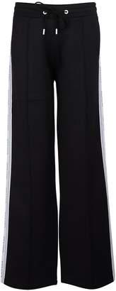 Kenzo Fashio Main Pants