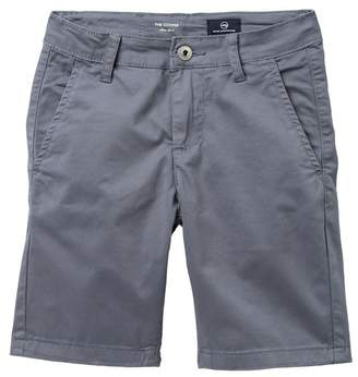 AG Jeans The Cooper Chino Shorts (Big Boys)