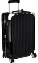 Rimowa Limbo - 26 Mutliwheel with Electronic Tag Luggage